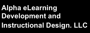 Alpha eLearning 